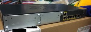 Cisco841-02